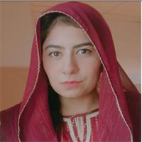 maham_tariq