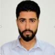 qaisar_manzoor