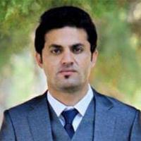 dr-jawaid-iqbal