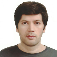 dr-nisar