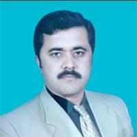 dr_arshad_khan
