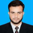 mamoon_ur_rasheed
