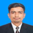 muhammad_usman